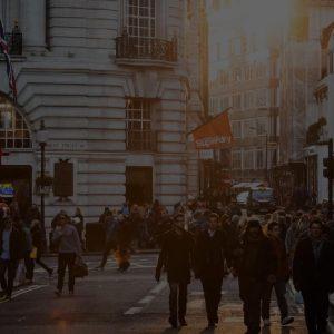 https://pixabay.com/en/urban-people-crowd-citizens-438393/