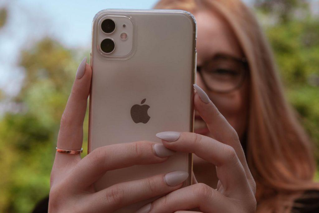 Sådan sparer du penge på din nye iPhone