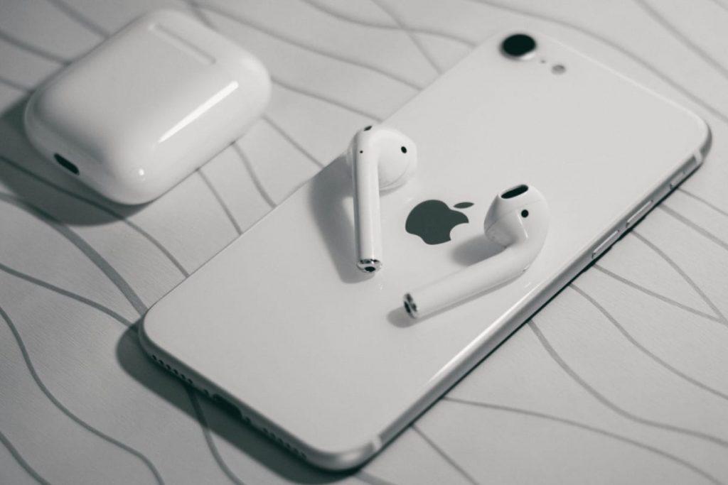 Spar penge på din iPhone SE 2020